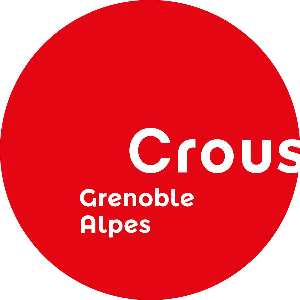 Crous