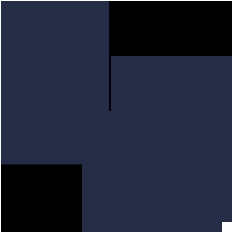 ensemble musicaux