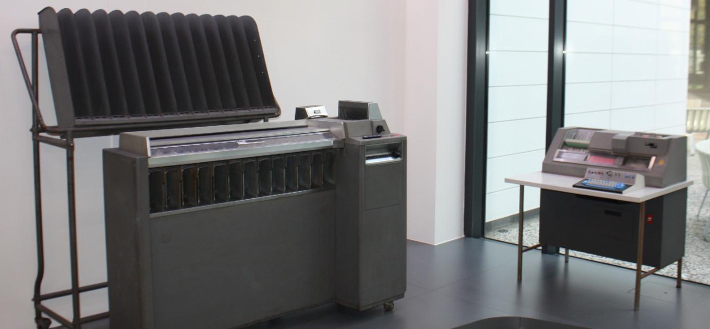 Institut d'informatique et mathématiques appliquées de Grenoble (IMAG)