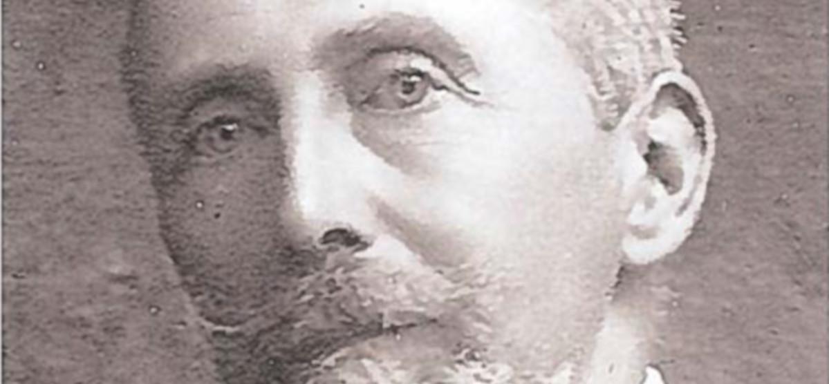 Wilfried Kilian - DR